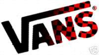logo-vans.jpg