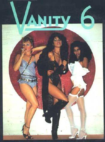 vanity_6_drive_me_wild_12inch_3.jpg